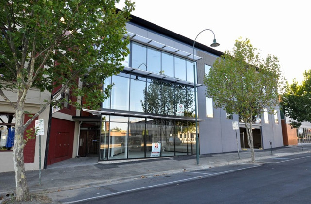 Unit 2/41-43 Mundy Street, BENDIGO VIC, 3550