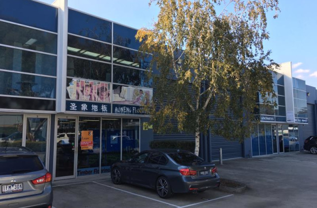 Unit 6/111 Lewis Road, KNOXFIELD VIC, 3180