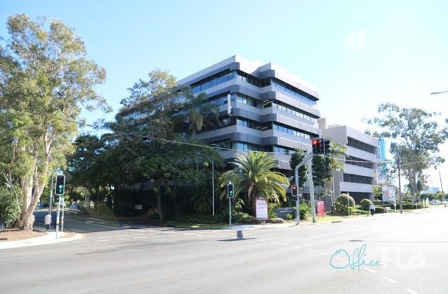 01+02/142 Bundall Road, BUNDALL QLD, 4217