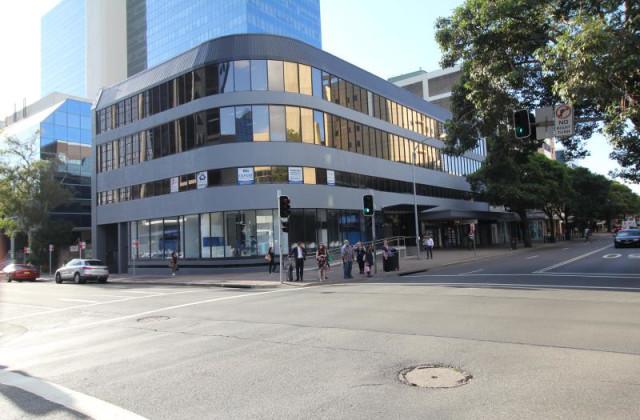144 Marsden Street, PARRAMATTA NSW, 2150