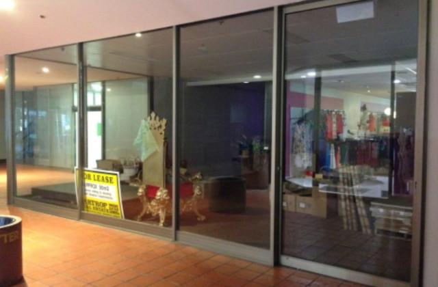 Shop 16 Bridge Mall Shopping Centre, BALLARAT VIC, 3350