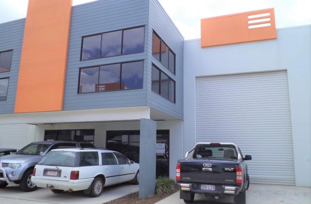 Unit 2/20-22 Ellerslie Road, MEADOWBROOK QLD, 4131
