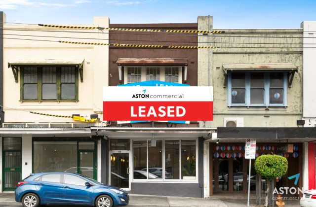 408 High Street, WINDSOR VIC, 3181