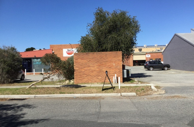 LOT Unit  / 14/16-18 Milford Street , EAST VICTORIA PARK WA, 6101