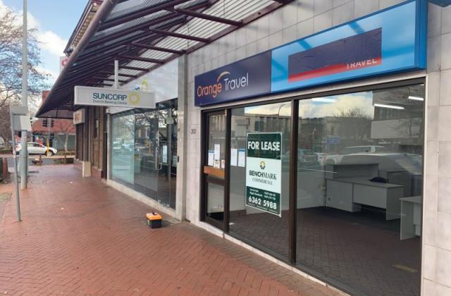 213 Anson Street, ORANGE NSW, 2800