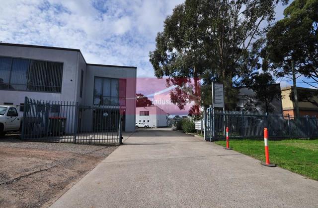 Unit 7/9 Ladbroke Street, MILPERRA NSW, 2214
