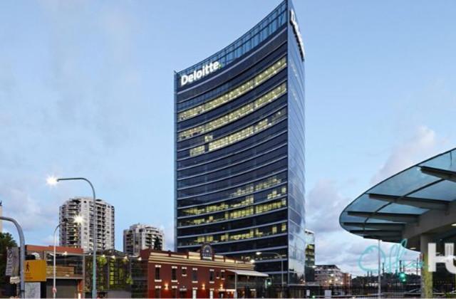9/60 Station Street, PARRAMATTA NSW, 2150