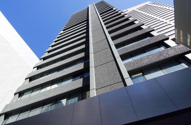 Part Level 1/233 Castlereagh Street, SYDNEY NSW, 2000