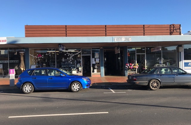 Shop 6/151 William Street, DEVONPORT TAS, 7310