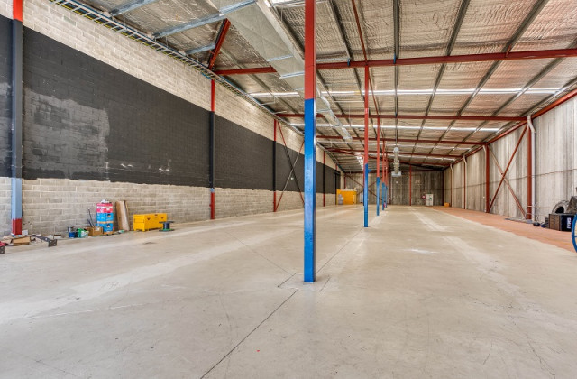 Unit 2/1 Tindall Street, CAMPBELLTOWN NSW, 2560