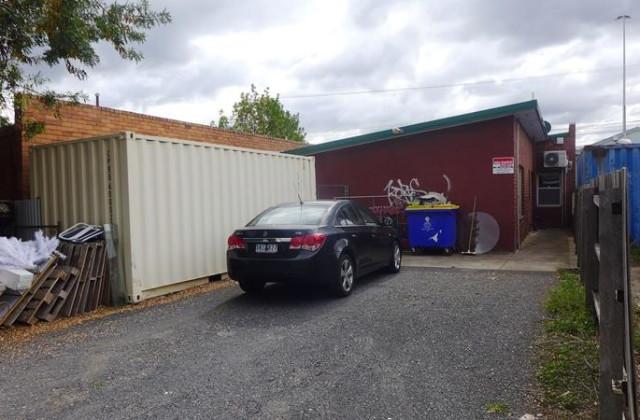 610 Canterbury Road, VERMONT VIC, 3133
