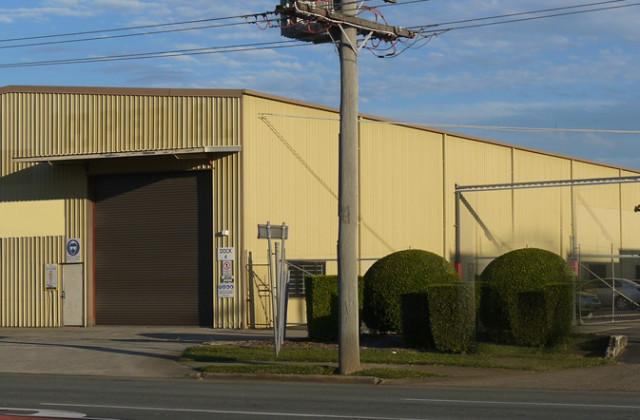 47 Kremzow Road, BRENDALE QLD, 4500