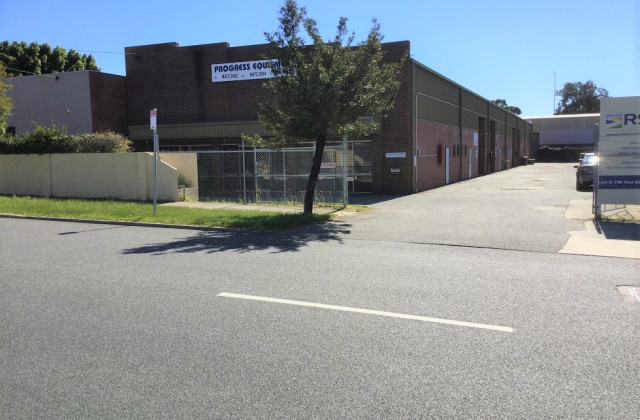LOT Unit  / 3/178 Star Street , CARLISLE WA, 6101