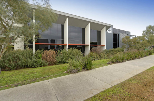 Suite 1/50-52 Sunmore Close, HEATHERTON VIC, 3202