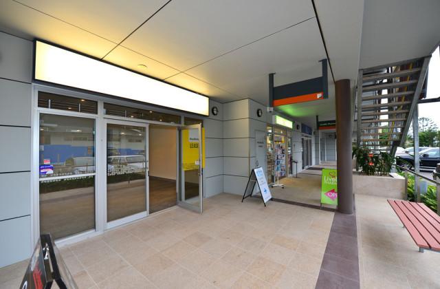 Suite 3.06b/90 Goodchap Street, NOOSAVILLE QLD, 4566