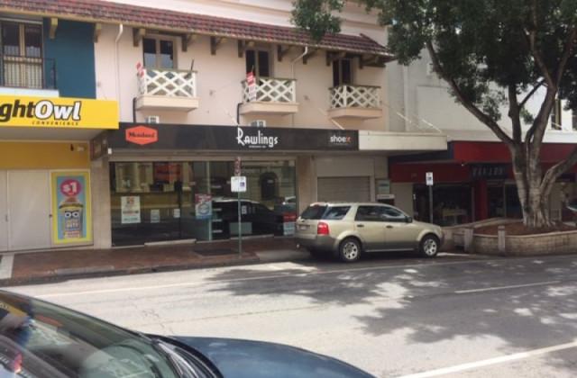 137 Brisbane Street, IPSWICH QLD, 4305