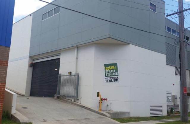 26/4-8 Waine Street, FRESHWATER NSW, 2096