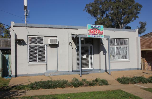 14 Ceduna Street, WAGGA WAGGA NSW, 2650