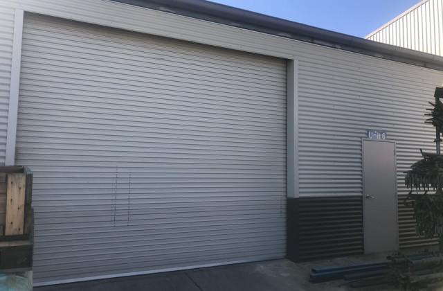 Unit 6, 10 Wentworth Street, WAGGA WAGGA NSW, 2650