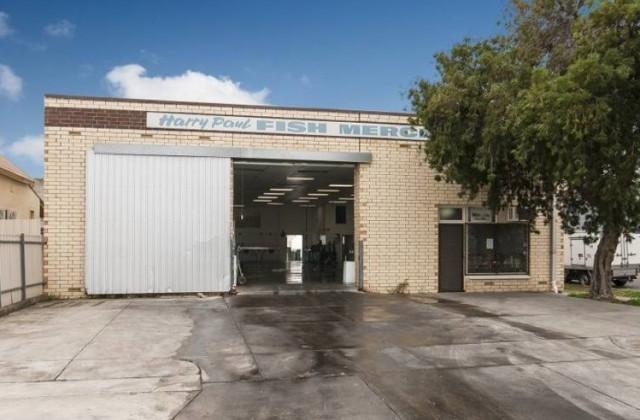 3-5 Liddon Place, PORT ADELAIDE SA, 5015