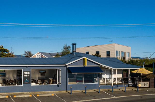225 Flinders Street, BEAUTY POINT TAS, 7270