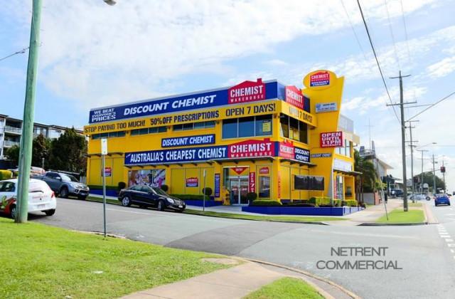 546 Gympie Road, KEDRON QLD, 4031