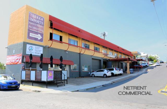 39 Corunna Street, ALBION QLD, 4010