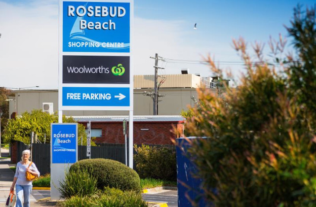 Shop 1 & 2/991 Point Nepean Road, ROSEBUD VIC, 3939