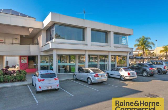 67 Robinson Road, GEEBUNG QLD, 4034