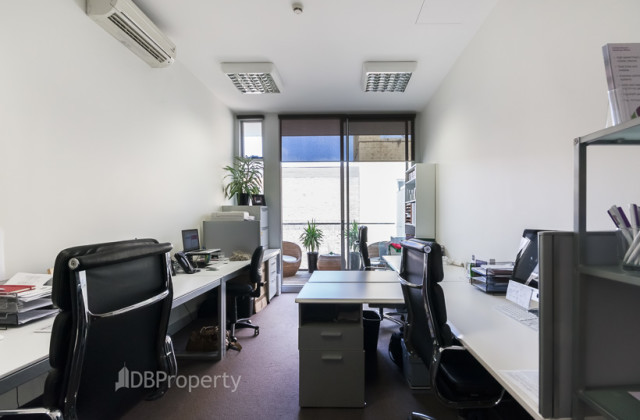 401/55 Holt Street, SURRY HILLS NSW, 2010