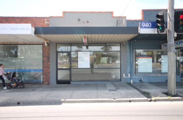 944 High Street, RESERVOIR VIC, 3073