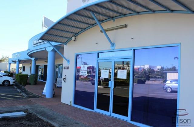 8/11 Logandowns Drive, MEADOWBROOK QLD, 4131