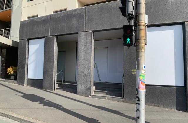 23-31 Latrobe Street, MELBOURNE VIC, 3000