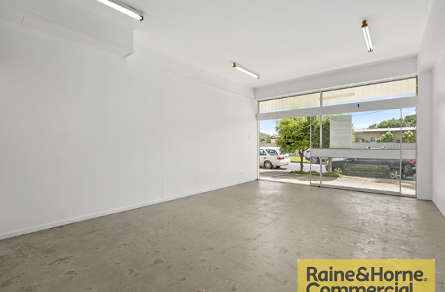 C/48 Ainsdale Street, CHERMSIDE WEST QLD, 4032