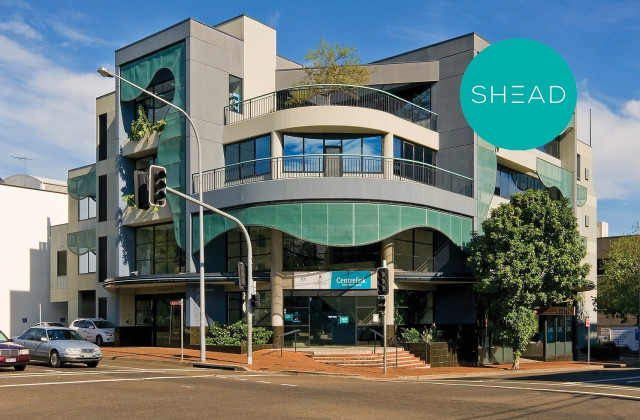 Suite 202/60 Archer Street, CHATSWOOD NSW, 2067