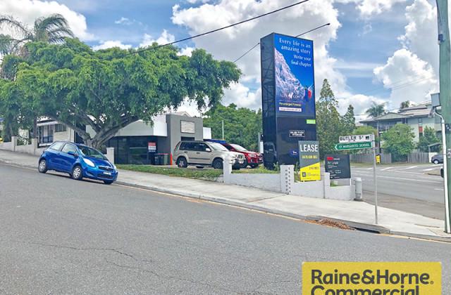 7 Butler Street, ASCOT QLD, 4007