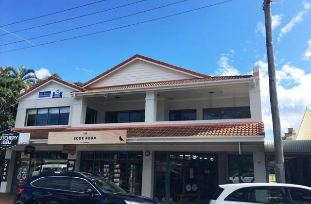 3/60 Ballina Street, LENNOX HEAD NSW, 2478