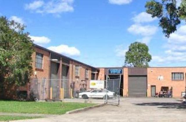 5/12 Powdrill Road, PRESTONS NSW, 2170
