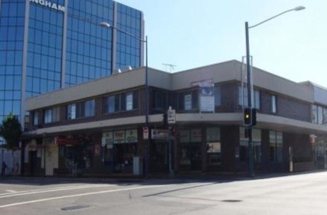 197 Northumberland Street, LIVERPOOL NSW, 2170