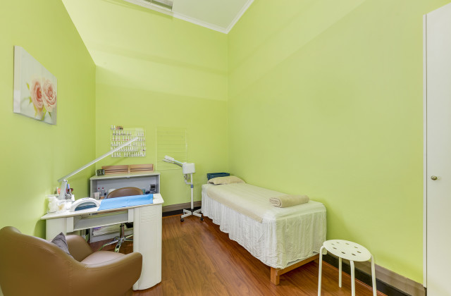 Suite 201/147 King Street, SYDNEY NSW, 2000