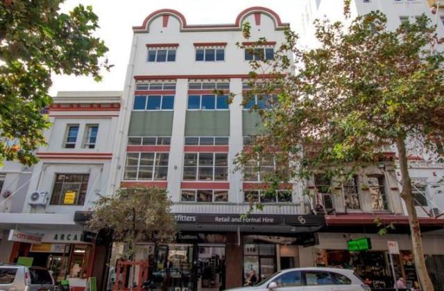 Level 1/116 Hunter Street, NEWCASTLE NSW, 2300
