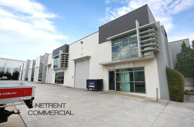 25 Depot Street, BANYO QLD, 4014