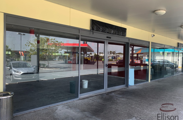 Shop 3 Pitstop Coomera Grand, COOMERA QLD, 4209