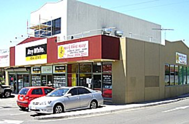 Shop 15c (167-179) Shaws Road, WERRIBEE VIC, 3030