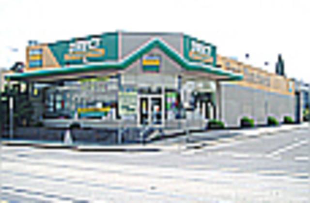 72 Nicholson Street, BRUNSWICK EAST VIC, 3057