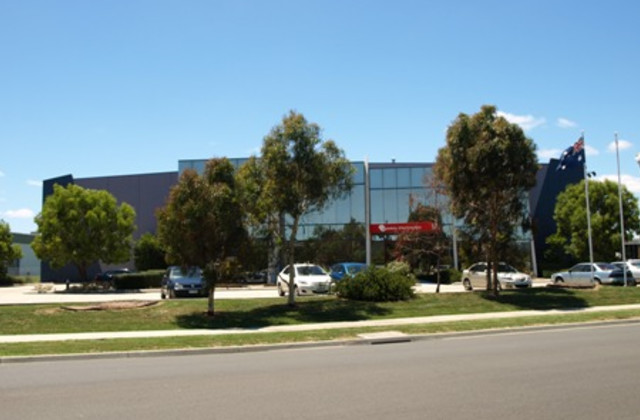 KNOXFIELD VIC, 3180