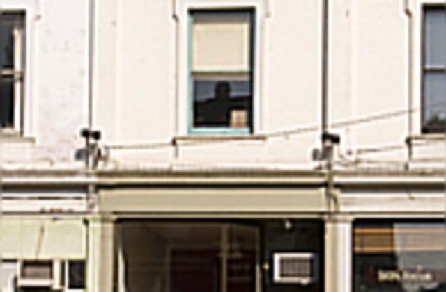 110 Auburn Road, HAWTHORN VIC, 3122