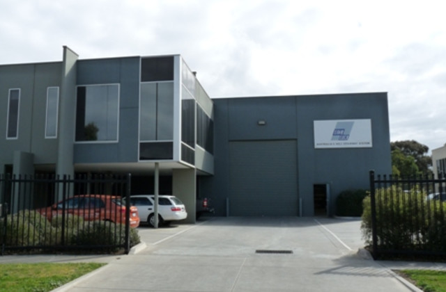 Unit 2, 13-15 Hitech Court, CROYDON VIC, 3136