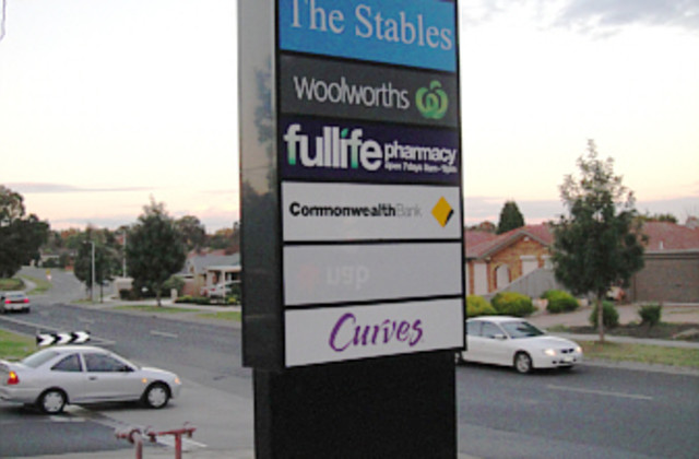 Suite 5, The Stables Shopping Centre, 314-316 Childs Road, MILL PARK VIC, 3082