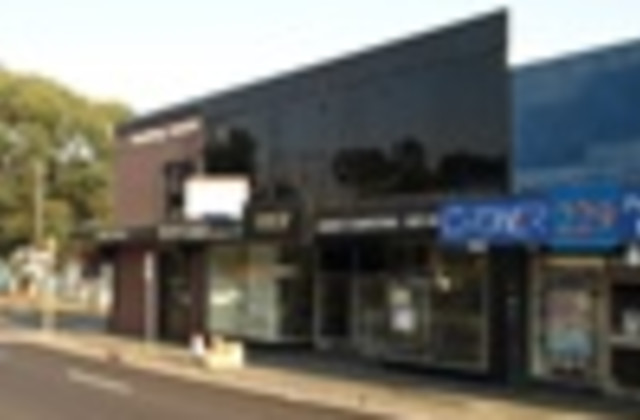 Ground Floor, 227a Maroondah Highway, RINGWOOD VIC, 3134